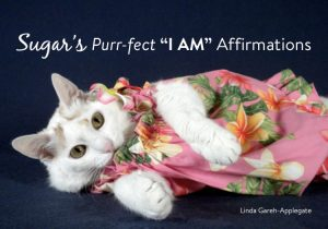 sugar-affirmations-p2